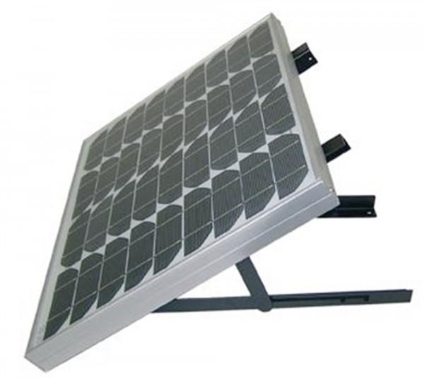 Phaesun Solarmodulträger Mono Axial One