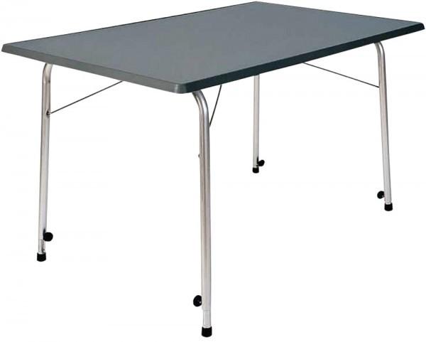 Dukdalf Tisch Stabilic 1 anthrazit
