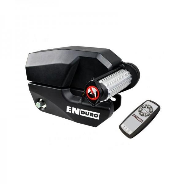 Enduro EM 303+ 11832 softstart Rangierhilfe Rangierhilfen Wohnwagen AKTION