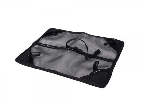 Helinox Unterlage Groundsheet für Stuhl Sunset Chair black