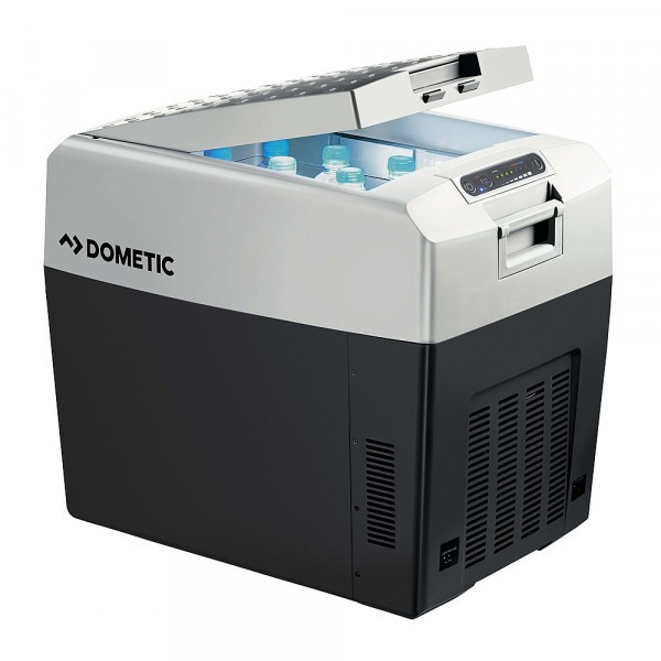 DOMETIC Kühlbox TropiCool TCX 35 A++
