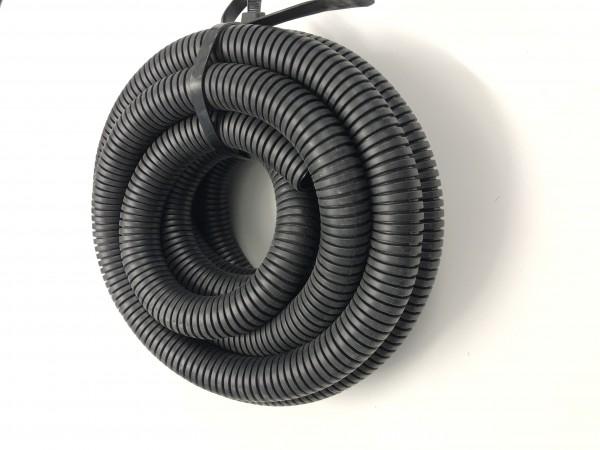 Kabelschutzschlauch Tülle 2 Meter 5,00€/1m. Schutzrohr Rangierhilfe alle Marken