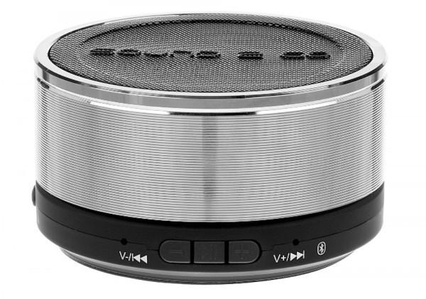 standard Bluetooth Lautsprecher Bigbass XL