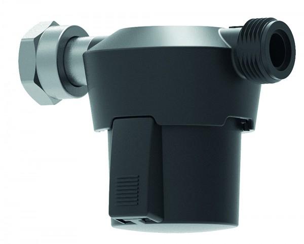 TRUMA GASFILTER 2 STÜCK Gasdruck Regelanlage Filter Wohnwagen Wohnmobil-Copy