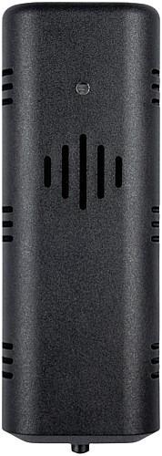 Funk-Gaswarner 868 Mhz Thitronik