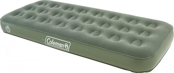 Coleman Luftbett Comfort Bed Single