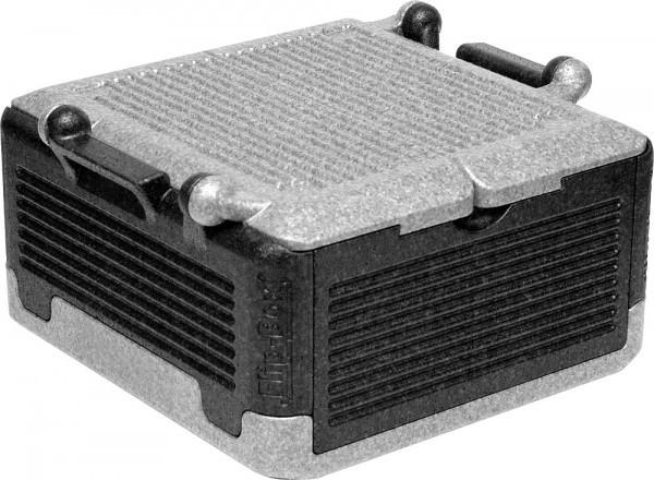 Flip-Box Isolierbox Premium