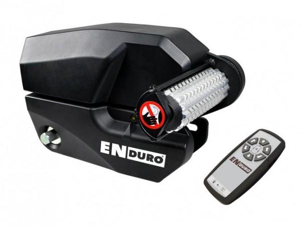 Enduro EM 303+ 11795 softstart Rangierhilfe Wohnwagen Caravan