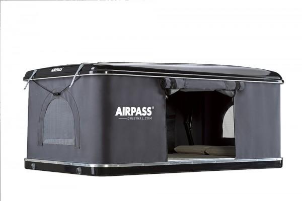 autohome AirPass S black
