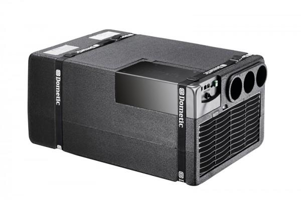 Klimaanlage Dometic Waeco Wohnwagen FreshWell 3000 + Fernbedienung